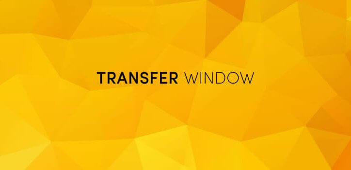 transfer-window-aspect-ratio-1251-605